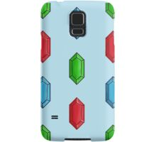 Rupees (Common) Samsung Galaxy Case/Skin