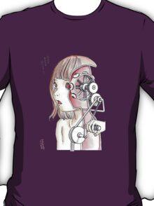 Shintaro Kago T-Shirt