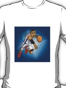 Russell Westbrook  T-Shirt