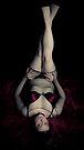 Femme Fatale by Daphne Johnson