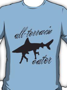 All-Terrain Eater T-Shirt
