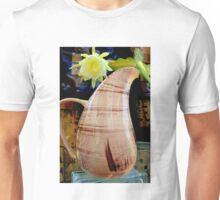 A Brush Stroke Of Genus Unisex T-Shirt