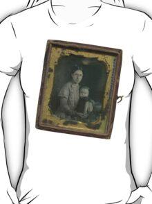 Baby Teddy T-Shirt