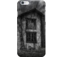 Shabby iPhone Case/Skin