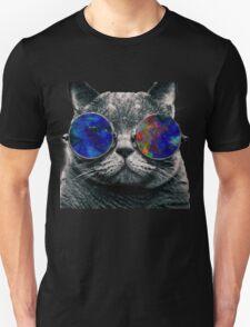 Interstellar Stella Unisex T-Shirt