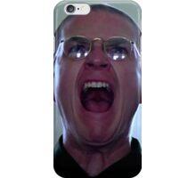 War Face - Full Metal Jacket iPhone Case/Skin