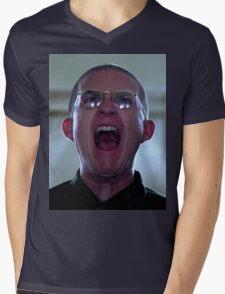 War Face - Full Metal Jacket T-Shirt