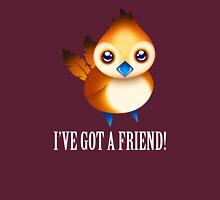 Pepe, I've Got a Friend! Unisex T-Shirt