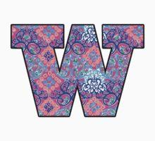 University of Washington by CraftyCreepers