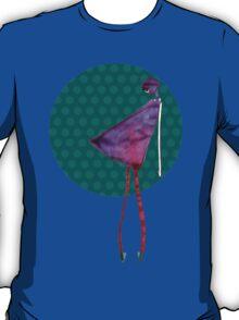violet diva T-Shirt