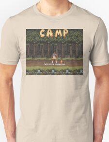 Camp: Bonfire T-Shirt