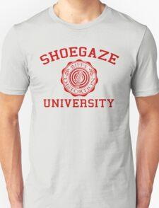 Shoegaze University T-Shirt