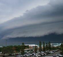 storm by imbenknott