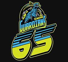 GUARDIANS 65 Unisex T-Shirt