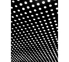 Beach House- Bloom Photographic Print