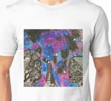 Star-crossed Unisex T-Shirt