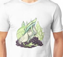 Grapes of Wrath, Touch My Soul Unisex T-Shirt