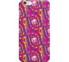 Hyper Cube iPhone Case/Skin
