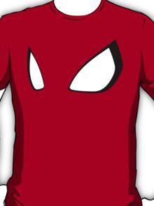 Minimal Spidey T-Shirt