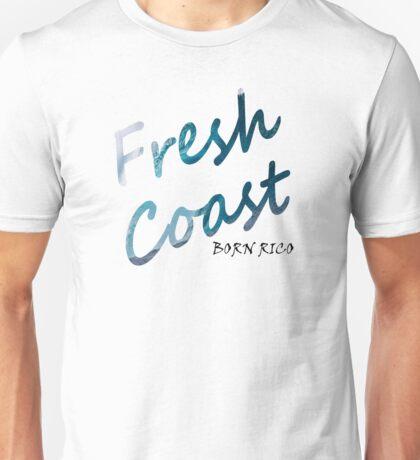 Fresh Coast Unisex T-Shirt