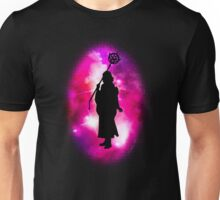 Yuna: Final Fantasy X Unisex T-Shirt