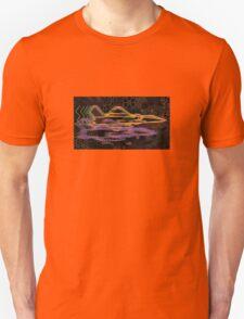 ARTSHAMAN001 T-Shirt