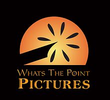 Whats the Point Pictures by WtPP