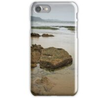 Waters Edge iPhone Case/Skin