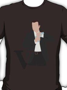 Michael | GTA T-Shirt