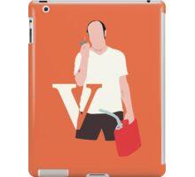 Trevor | GTA V iPad Case/Skin