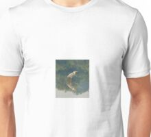 The Perfect Reflection Unisex T-Shirt