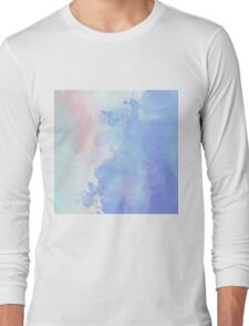 Watercolor V5 T-Shirt