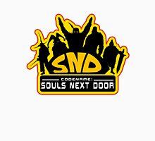 Codename: Souls Next Door Unisex T-Shirt