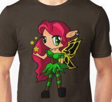 Woodsland Fairy  Unisex T-Shirt