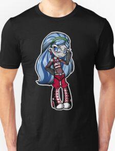 Monster High: Chibi Ghoulia T-Shirt