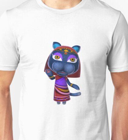 Katrina Unisex T-Shirt