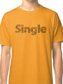 Sigle Classic T-Shirt
