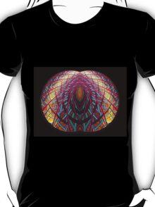 Intimate T-Shirt