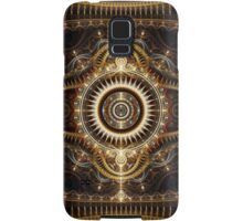 All Seeing Eye Samsung Galaxy Case/Skin