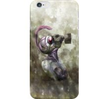 Ventilator iPhone Case/Skin