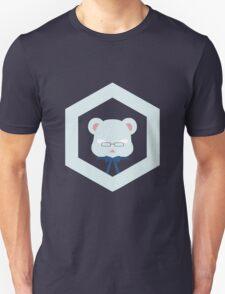 Life Cool Unisex T-Shirt