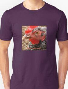 Got Worms? Unisex T-Shirt