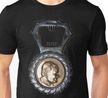 IL PAPA Unisex T-Shirt