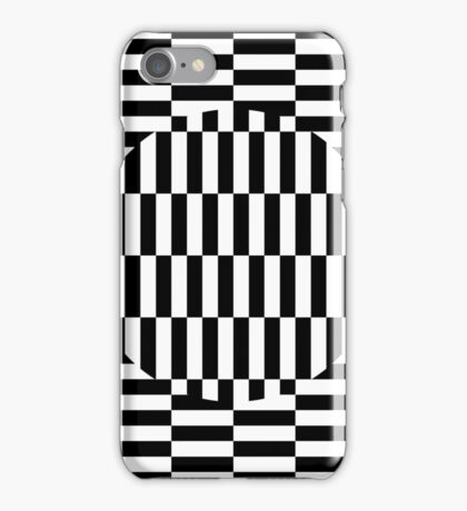 Ouchi iPhone Case/Skin