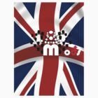 U.K. Mods  015.PNG by Roydon Johnson