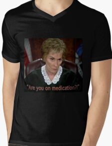 Are you on MedicAtion? T-Shirt