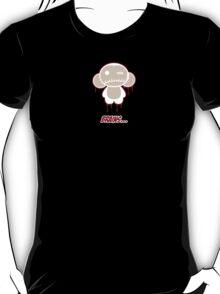 Brains... T-Shirt