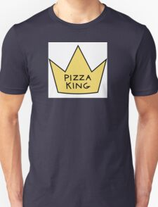 Pizza King T-Shirt