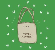 Totes Adorbs! Kids Clothes