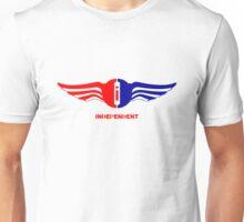 independent  Unisex T-Shirt